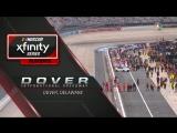 2018 NASCAR XFINITY Series - Round 29 - Dover 200