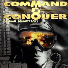 Frank Klepacki альбом Command & Conquer