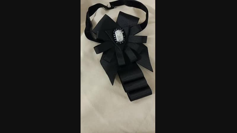 Украшения ручной работы от jewellery by valentina valentina buber