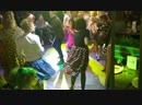 Стиляги №51 Конкурс танец 1