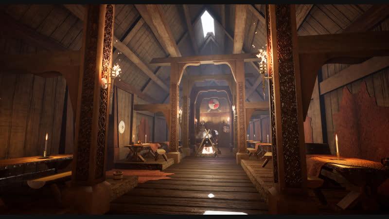 Guild Wars 2 - живая история, 2 сезон , на русском - часть 3