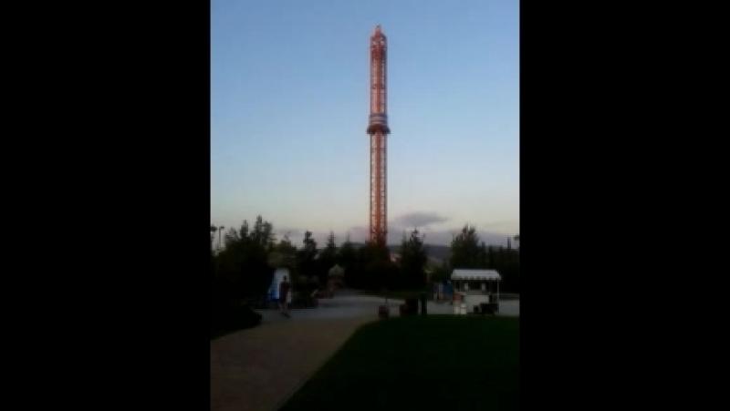 Video-2011-01-07-08-37-27.mp4