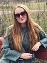 Татьяна Степанова фотография #14