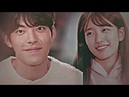 「 Shin Joon-Young × No Eul」• Im only a fool for you