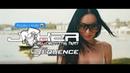 Joker Sequence - Panna z Tindera ( Official Video )