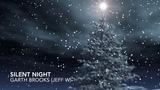 Silent Night - Garth Brooks Arrangement (Jeff W)