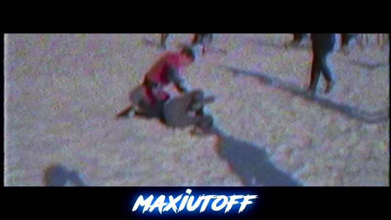 麦maxiutoff | NoName