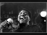 A change is gonna come - Otis Redding