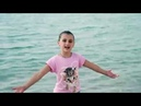 ზაფხული სტუდია ანცი მელომანები ვიდეოკლიპი 2018წ