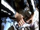 Замена сальников вилки GSX-R 750 96 г.avi