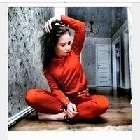 Эмилия Симор