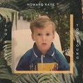 Howard Kaye on Instagram Im incredibly happy to announce that my second single TOO YOUNG will be released next Friday (12th April) across all ...