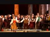 Le Villi - Giacomo Puccini