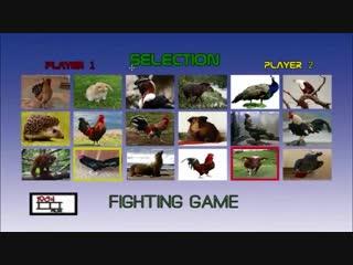 Kurdish Playstation