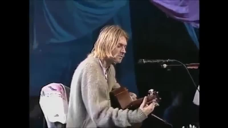MTV Unplugged in NYC