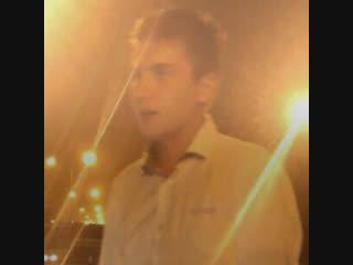 В Чебоксарах сын чиновника скрывался от полиции на лимузине
