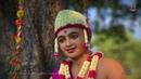 Shree Hari ni Swabhavik Chesta 3D Animation Trailer - 2