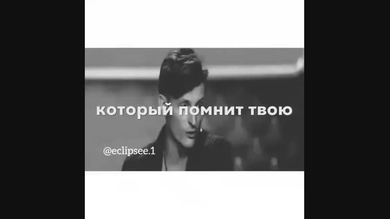 Humor on Instagram_ _А у вас есть своя половинка -(MP4).mp4