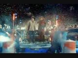 Олег Газманов &amp Родион Газманов - Никогда не проси Новогодняя Ночь На Первом 2019