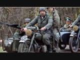 +18 Что думает житель Донбасса о Порошенко.