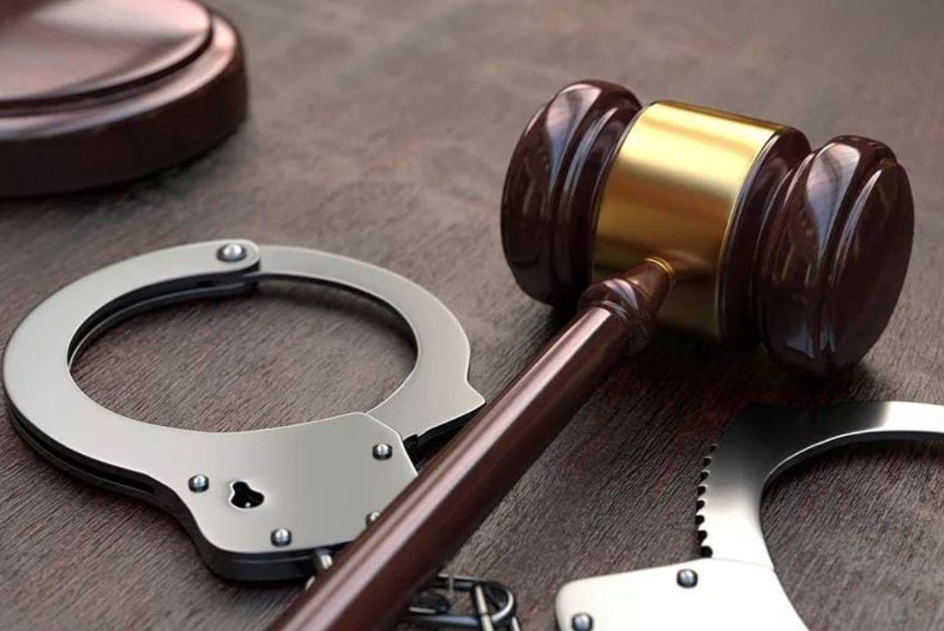 В КЧР ранившая участкового женщина предстанет перед судом