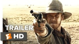 The Ballad of Buster Scruggs Trailer #2 (2018) Movieclips Trailers