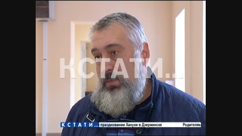 Ходатайство потерпевшего разрушило стратегию защиты адвокатов Олега Сорокина
