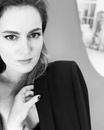 Рената Пиотровская фото #10
