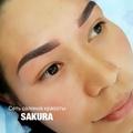 sakura_aktobe video