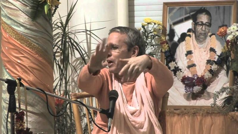 2008.12.10(6)_Б.С.Госвами Рупа, Санатан и Джива Госвами
