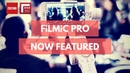 How to Use Zhiyun Smooth 4 with FiLMiC Pro Tutorial