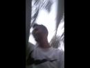 Akhmed Rashed - Live