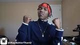 Lil B Feat. YG