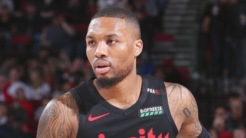 New Orleans Pelicans vs Blazers - Full Game Highlights | January 18, 2019 | 2018-19 NBA Season
