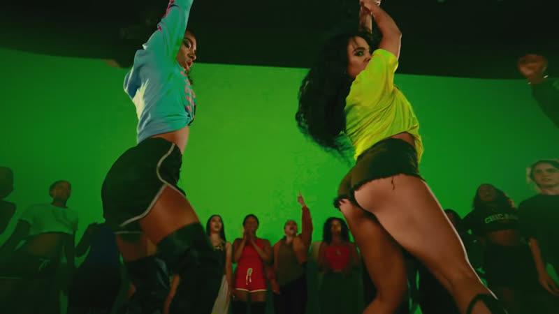 Simon Says | Meg the Stallion feat Juicy J | Aliya Janell Choreography | Queens N Lettos