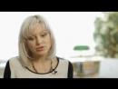 Чудотворица: Матрона Московская. Серия 08. Семейное проклятье. 2015. WEB-DLRip