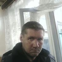 Анкета Андрей Дурновцев