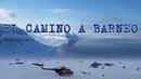 El camino a Barneo - Documental de RT
