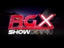RGX Showdown – Launch Trailer _ PS4