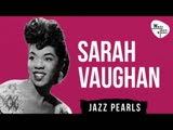 Sarah Vaughan - Shulie a Bop &amp Jazz Hits, 48 songs.mp4