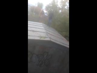 прыгаем