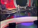 Edgar khachatryan erg ergoc Vache Hovsepyan