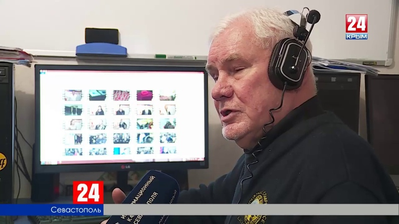 В Севастополе сократили финансирование государственному телеканалу «ИКС-ТВ»