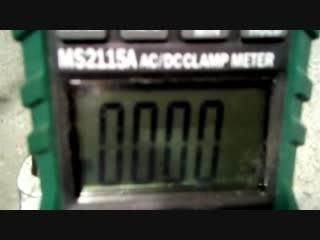 кз банки лития 3.2в 50ач