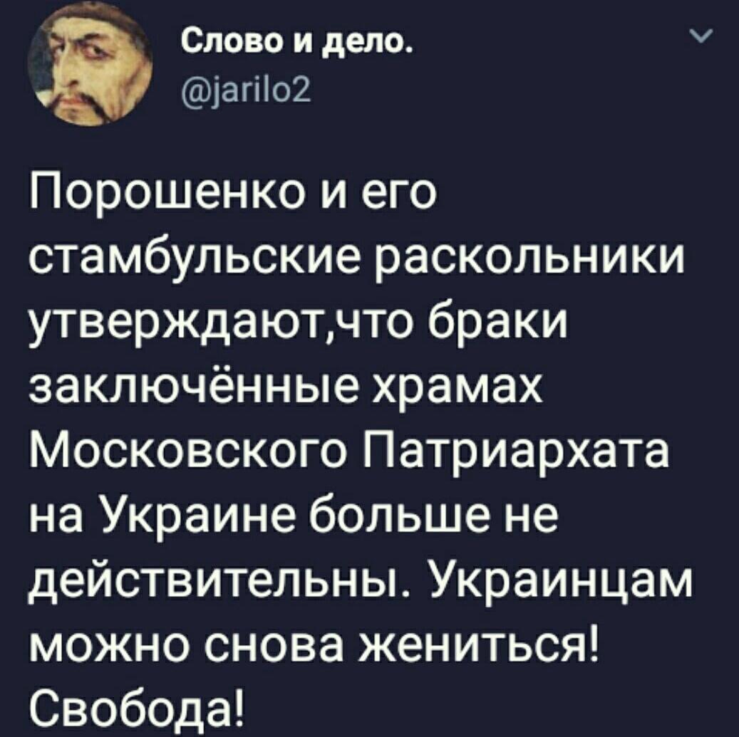 https://pp.userapi.com/c850628/v850628388/8597a/ue8BG_hTqeA.jpg