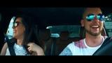 XANA &amp You-Ra - Красавица (Премьера клипа 2018)
