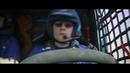 Modern Talking 80s. Momento Drive - Magic babe Ride. Extreme Тruск Аutомаtiса walking mix