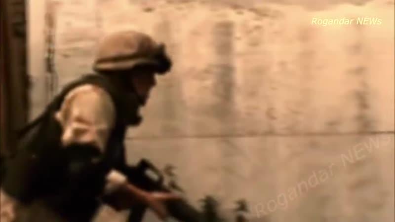 Пять самых позорных провалов армии США. Часть 2