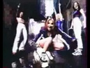 Spice Girls Pepsi Comercial