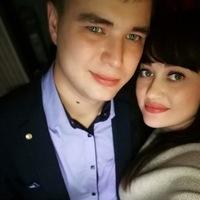 Ольга Тиханова